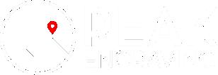 Engraving Omaha | Laser Engraving In Omaha NE | Peak Engraving Logo